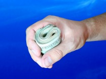 Non può farti un prestito di consolidamento del debito? Prova a modificare