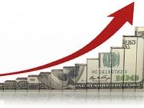 Un prestito non garantito di consolidamento del debito è meglio