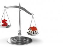 Problemi di riparazione di credito veloce Con Easy-to Seguire Solutions