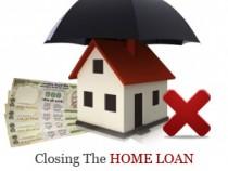 Debt Relief-la vostra guida per uscire di fastidi finanziari