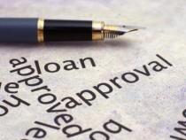 Inizio Il consolidamento del debito processo