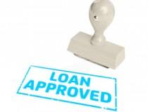 Prestiti di consolidamento del debito: The Basics