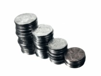 dove si può andare, per ottenere il supporto con il consolidamento del debito