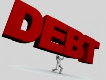 Debito Consumer Help – Guida pratica per Financial Debt Relief