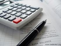 Che cosa è un buon punteggio di credito e come lo ottengo?