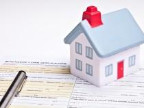Chirografari Prestiti personali online