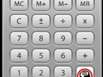 Prestiti standard – Assistenza contanti per le persone con Predefinito