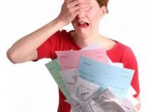 Trovare modi indebitati Gestione