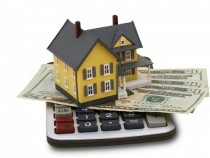 Riduzione del debito per gli sposi