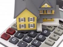Come faccio a sbarazzarsi di debiti accumulati nel corso degli anni?