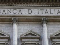 Una lezione a Piacenza per non finire nella centrale rischi della Banca d'Italia