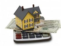 Ottenere le vostre finanze sotto controllo con il consolidamento del debito di credito