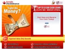 Trovare i migliori prestiti di consolidamento del debito