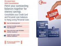 Bad prestiti di consolidamento del debito di credito per il combattente in te