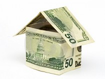 Consolidare debito con attenzione