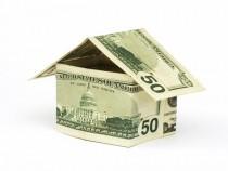 È un mutuo di consolidamento del debito Il modo più semplice per ottenere dal debito?
