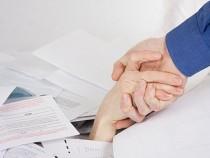 Sfumature di consolidare vostre carte di credito