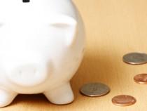 Fast Facts sui prestiti di consolidamento del debito