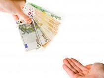 Tipi di prestiti e concessioni ai cattivi pagatori
