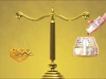 Si può essere libero di debito in tre anni!