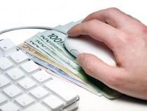 6 Metodi Per informato Consolidamento del debito