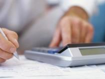Approfondimenti sull'assicurazione RC commercialisti