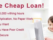 Studente prestito consolidamento del debito 101