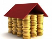 Calcolatrici di consolidamento del debito – un'opzione che è intelligente