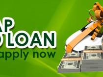 Bad Credit debito di consolidamento prestiti – Cosa dovete sapere