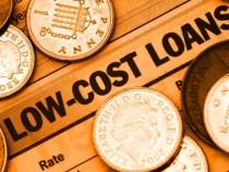 Di fare o di non fare mai – consolidamento della carta di banca
