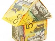 Bad chirografari prestiti di consolidamento del debito -.