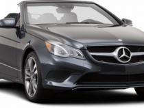 Mercedes Benz il Leasing a tasso agevolato