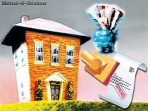 Debito non garantito prestito di consolidamento