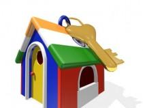 Debito credito Guida e istruzioni per individuarlo