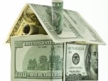 La riduzione del debito della carta di credito cattivo – intraprendere il debito Head On