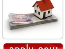 Non garantiti prestiti di consolidamento del debito e come potevano aiutare