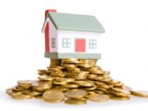 Preventivo mutuo casa: quale tasso scegliere?