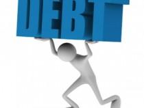 Come negoziare debito e avere successo nella vita