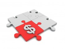 Carta di credito consolidamento del debito: aiuti e maniglie in Rimborso