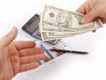 per selezionare una soluzione di debito