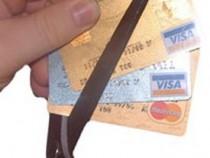 modi per Credit Repair