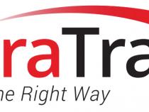 UltraTrade, la nuova frontiera delle opzioni binarie
