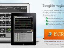 Conoscere GTCM e i suoi servizi