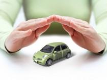 RC Auto: sai tutto della tua assicurazione auto?