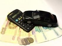 Si possono pagare meno tasse senza andare all'estero?