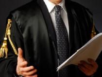 Cercare un avvocato a Milano: l'aiuto arriva online