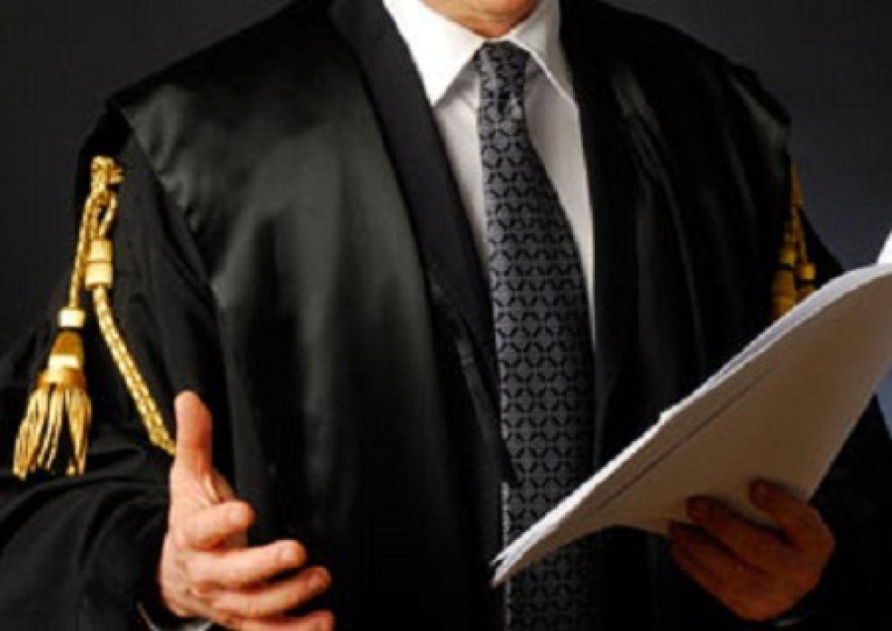 Trovare un avvocato milano