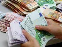 Le piattaforme finanziarie più sicure