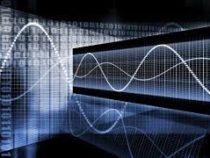Investimenti online: come utilizzare Xtrade