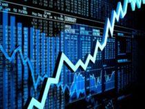Strategie mercato finanziario: formazioni di continuazione delle candele giapponesi